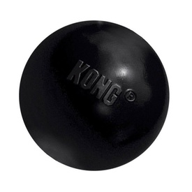 KONG Extreme Ball for Power Chewers