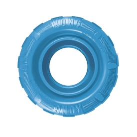 KONG Puppy Tires - Small or Medium/Large
