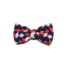 Zee Dog Bow Tie for Cats or Dogs - Mr Scooter