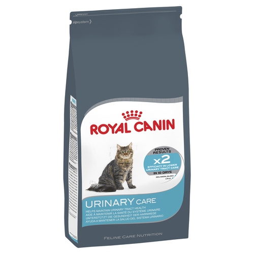 royal canin urinary care dry cat food. Black Bedroom Furniture Sets. Home Design Ideas