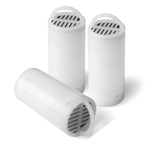 Drinkwell Replacement Charcoal Filter for 360 Fountain - 3 pack