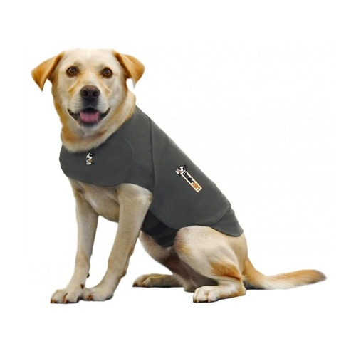 Thundershirt - Anti-Anxiety Calming Vest for Dogs XS-XXL main image