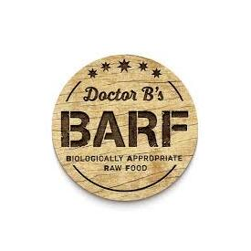 Dr B's Barf