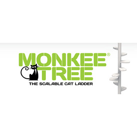 Monkee Tree