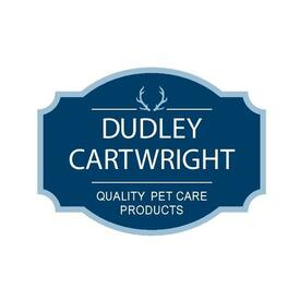 Dudley Cartwright