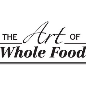 Art of Whole Food
